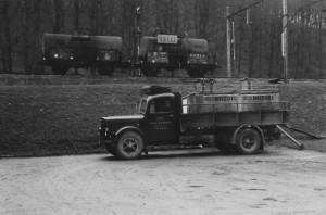 Brennstoff_Lastwagen-1950_1024