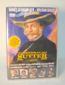 General-Sutter-DVD-1024