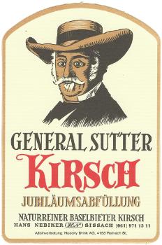 General-Sutter-Kirsch-Front-Etikette-1l_230