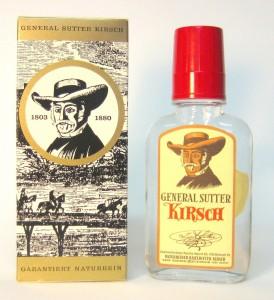 General-Sutter-Kirsch_1dl-Flasche-mit-Schachtel-1024