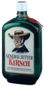 General-Sutter-Kirsch_1l-438