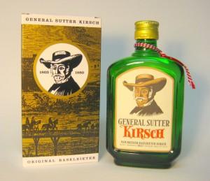 General-Sutter-Kirsch_35dl-Flasche-mit-Schachtel-1024