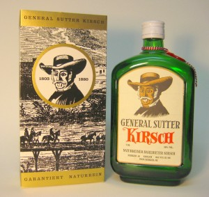 General-Sutter-Kirsch_7dl-Flasche-mit-Schachtel-1024