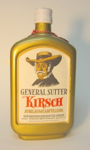 General-Sutter-Kirsch_7dl-Gold-Edition-1024