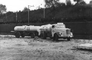Brennstoff_Lastwagen-1960_1024