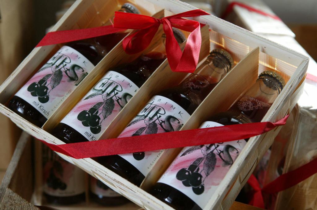 chirsi_drink_4-er-geschenkpackung_1024